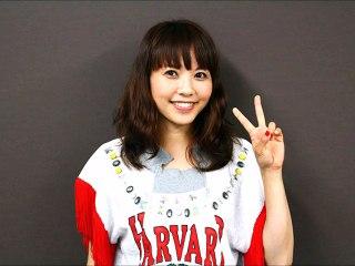 【RMN】Saku interview