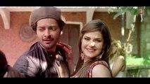 PYAAR-MANGA-HAI-Ooops Video-Song--Hot  Ooops  Zareen-Khan Ali-Fazal-Best Song by Armaan-Malik-Latest-Hindi-Song