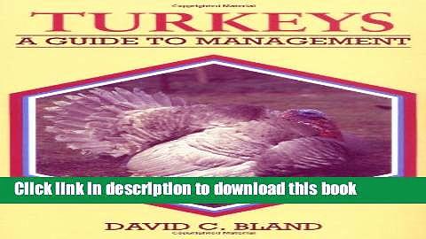 Books Turkeys Free Download