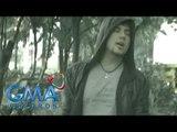 Gabby Eigenmann I Mahal Mo Rin Ako l Official Music Video