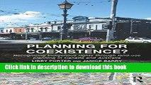 Ebook Planning for Coexistence?: Recognizing Indigenous rights through land-use planning in Canada