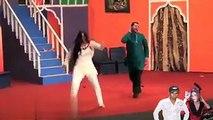 Dance Hi Dance, NON STOP BOLLYWOOD MUJRA MAHI YAAR PK MUJRA