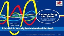 Books Learning to See: Value Stream Mapping to Add Value and Eliminate MUDA Full Online