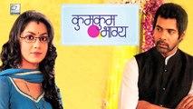 Tanu BLAMES Pragya For Abhi's Accident | Kumkum Bhagya |  Zee TV