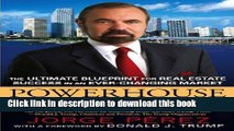 Books Powerhouse Principles: The Ultimate Blueprint for Real Estate Success in an Ever-Changing
