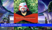 complete  Fresh Fruit, Broken Bodies: Migrant Farmworkers in the United States (California Series