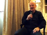 Ulzhan : l'interview de Volker Schlondörff