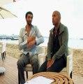 Seuls two: interview de Eric Judor et Ramzy Bedia