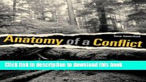 Books Anatomy of a Conflict: Identity, Knowledge, and Emotion in Old-Growth Forests Free Online