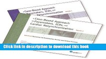 Books A Case-Based Approach to Pacemakers, ICDs, and Cardiac Resynchronization (2 Vol Set) Full