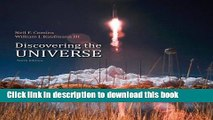 Ebook Discovering the Universe Free Online
