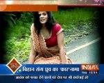 Saas Bahu aur Suspense 4th August 2016 Thapki Pyar ki  4th august