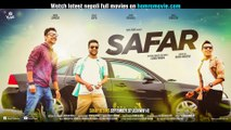 Ma Herdai Chhu - Audio _ SAFAR New Nepali Movie Song 2016_2073 _ Dharmendra Sewan _ Yuva Films