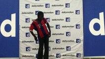 Daily Danse Genereuse Aboisso - Adama Coulibaly