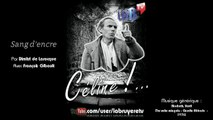 Louis-Ferdinand CÉLINE : Entretien avec François GIBAULT (LAB'TV, 2014)