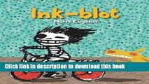 Books Ink-blot Full Download