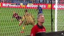 AC Milan vs Chelsea Full Highlights & Full Match Goals _ The International Champions Cup _ 2016
