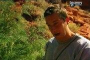 Szkoła Przetrwania S01E04 - Moab Desert [Lektor PL]
