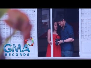 James Wright   Sana'y Ikaw I Official Music Video