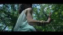 DJ Flow ft. Young Zerka - Habibi (1)