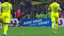 Best-of Ola Toivonen au Stade Rennais F.C.