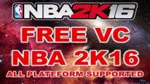NBA 2K16 NEW VC GLITCH! UNLIMITED VC GLITCH AFTER PATCH 6 (FOR XB1 & PS4)