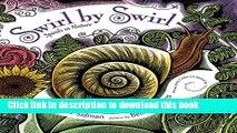 Read Swirl by Swirl: Spirals in Nature Ebook Free