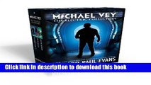 Books Michael Vey, the Electric Collection (Books 1-3)  Michael Vey; Michael Vey 2; Michael Vey 3