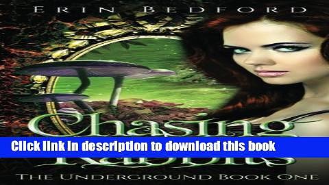 Books Chasing Rabbits Free Online