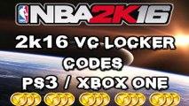NBA 2K16 Tips | UNLIMITED VC GLITCH **July Edition** | #Victoria