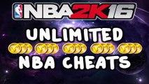 UNBELIEVABLE NBA 2K16 VC GLITCH!!! ~ UNLIMITED VC GLITCH ~ AFTER PATCH 6 (EXPLAINED)