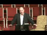 Sleepers Awakened short testimony of a Hypocrite Preacher brought to Repentance by brother Mark