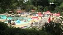 Vacances : Les établissements touristiques contrôlés