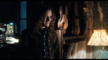 Only Lovers Left Alive - Extrait (2) VO