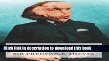 Ebook The Elephant Man and Other Reminiscences Full Online