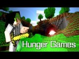 【Minecraft Mini-Game】Hunger Games - 備戰UHC S4