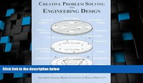 Big Deals  LSC Creative Problem Solving and Engineering Design (with FREE CD ROM)  Best Seller