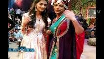 The Kapil Sharma Show - 4th July 2016 - Full On Location Episode - Sony Tv Kapil Sharma Show