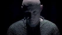 The Dual   Icelandic Vikings & Shield Maidens   Mink Viking Portrait Studio HD