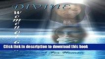 Read Divine Women of God: Devotional for Women PDF Free