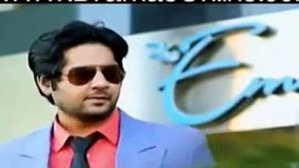 Ishq Nachaya Episode 2 On Express Entertainment In High Quality 28th July 2016