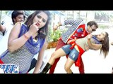 जनी करs मनमाना लुटा जाई खजाना - Tor Dulha Khojata - Kush Dubey - Bhojpuri Hot Songs 2016 new