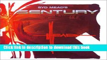 Books Syd Mead s Sentury Full Download
