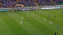 Ivan Fiolic Amazing Goal ● Vorskla Poltava vs NK Lokomotiva Zagreb ● UEFA Europa League 4_8_2016