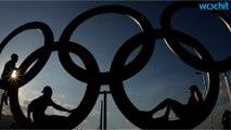 5 Rivalidades Para Ver En Los Juegos Olímpicos En Río