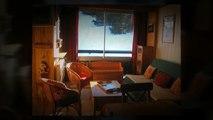 A vendre appartement pied des pistes Chamrousse particulier, proche Grenoble - Annonces immobilières
