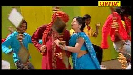 Haryanvi Hot Songs - Samdhan Marwale   Samdhan DJ Pe Aaja   Rakesh Kala,Anuja