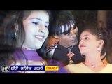 Chhori Collage Aali    छोरी कॉलेज आली    Haryanvi Hot DJ Songs