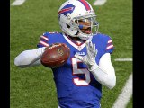 The Bills are working on a short-term deal to keep Tyrod Taylor in Buffalo