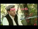 Musharaf Bangash   Pukhtana Di Musafar   Da Pukhton Inqilab   Pashto Songs